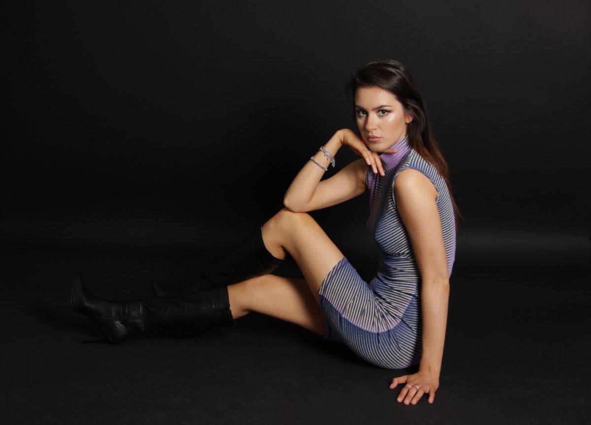 Raluca- Valentina Florea